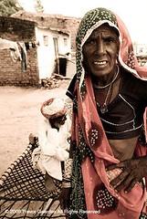 kheda_579.jpg (Trevor Paul Geerdes) Tags: travel india gujarat kheda aidmi trevorpaulgeerdesphotography