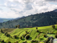 On The Other Side (stopppit) Tags: romania bucovina radauti turistlamineacasa rdui