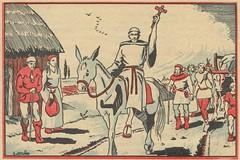 3c croisade