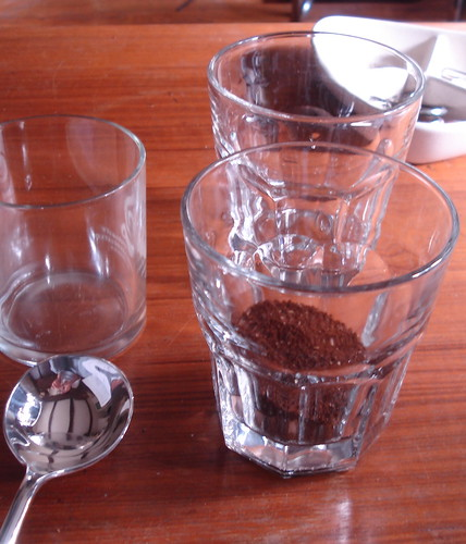 Home cupping