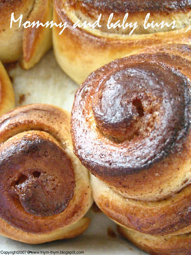 Cinnamon rolls4