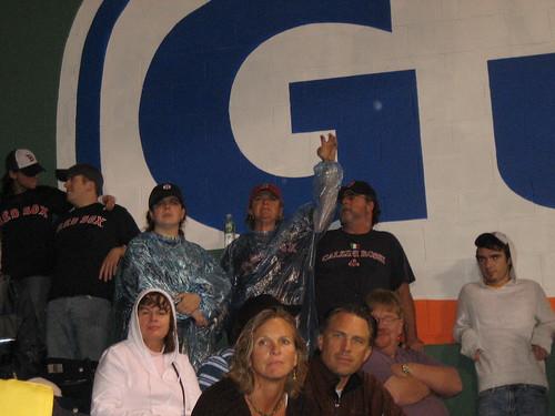 G Spot Gang