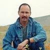 Tom Leonard - Independent Shaklee Distributor