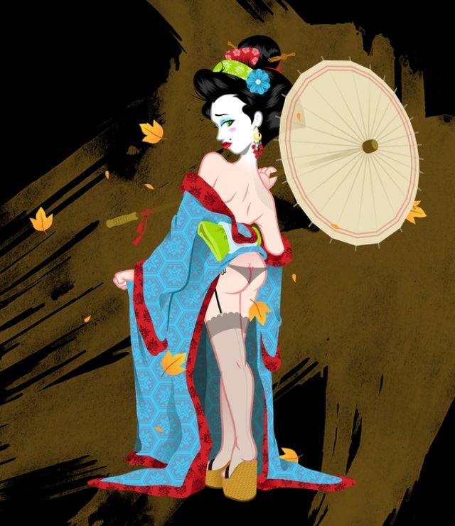 Geisha_Sex_Toys_4