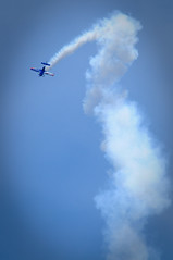 AC1_4313 (Clifford Crittenden) Tags: blueangels andrewsairforcebase jointserviceopenhouse