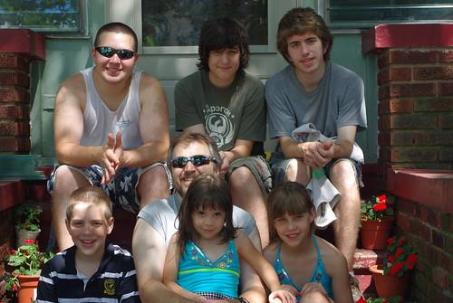 June 2010 138