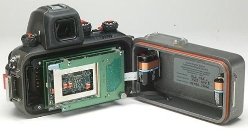 DCS 425-5