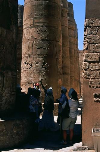 Egypt D4-018