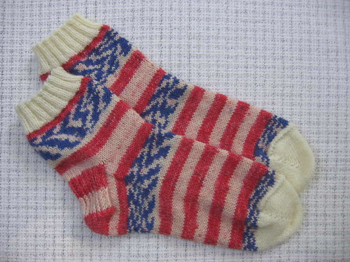 1776 socks