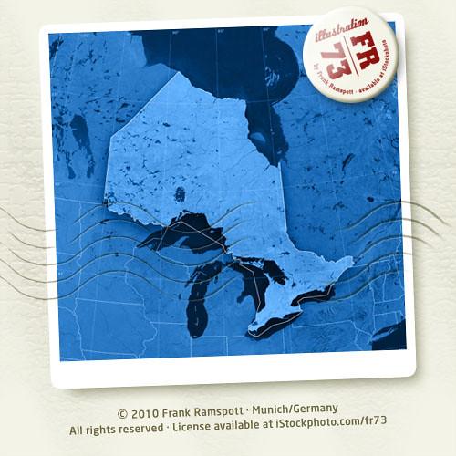 maps of ontario. maps of ontario fiji suva