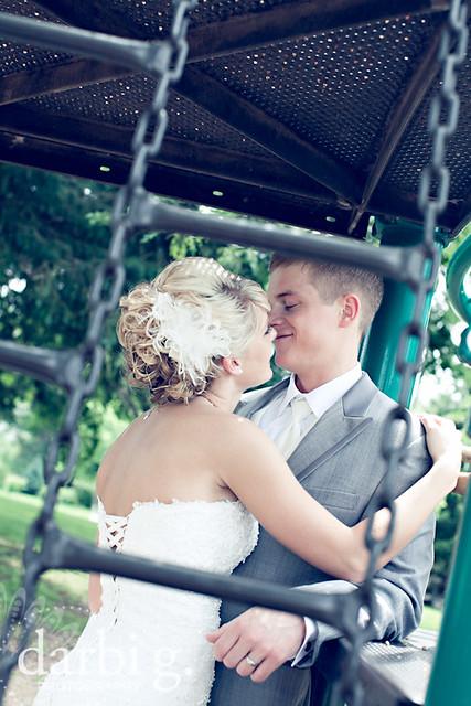 DarbiGPhotography-KansasCity-wedding photographer-Omaha wedding-ashleycolin-135.jpg