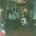 Tiggelaar-2002