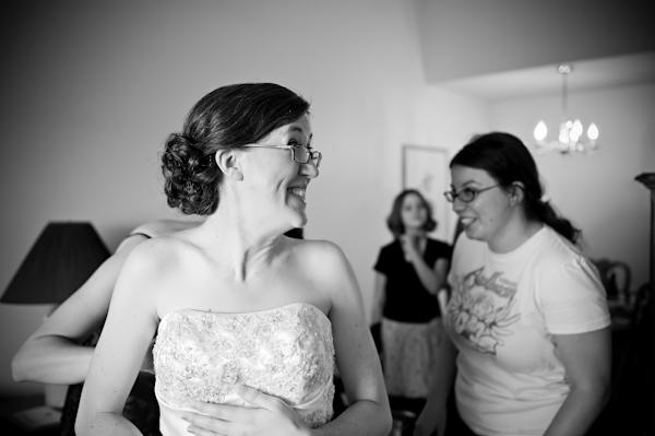 Wedding10-5