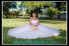 quinceanera sweet 16 cotillion san jose san francisco photographer digital video (248) (Hector Villablanca (FotoVillablanca)) Tags: california birthday wedding girls party mountain rock digital magazine studio photography for bay design sunnyvale video san francisco photographer view sweet jose bat photographers 15 professional hector albums valley area marriages 16 weddings anos silicon mateo bruno weeding quince quinceanera alum photgrapher villablanca quinceaneras mitzah fotovillablanca christeningphotovideo highdefvideographyinsantaclaracalifornia