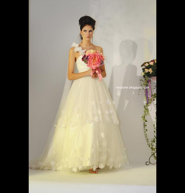 style-wedding-10