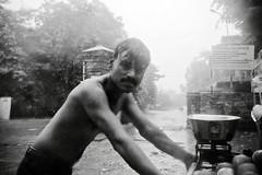 Monsoon Season (todoslosantos* Juan Antonio Balsalobre) Tags: juanantoniobalsalobrecarbonmadecom
