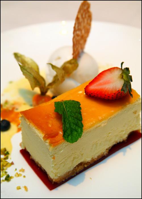 tanzini-cheese-cake