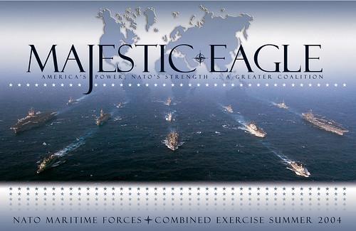 Operation Majestic Eagle 2004 587353040_78a86a5e88