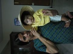Picture 349.jpg (S Jagadish) Tags: krupa bangalore vidya amma satish 200410 200412 200411 appa chitra thatha paati perimma jaagruthi royalpalms janu vidhu jagadish krithi santhanam chitappa