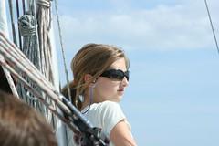 sailing 014