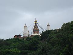 monkey temple, swayambhunath (jk10976) Tags: nepal asia kathmandu coolest soe mywinners swyambhunath shieldofexcellence aplusphoto diamondclassphotographer flickrdiamond jk10976 excapture monekytemple jkjk976