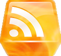 hatzputra RSS feed