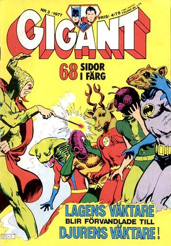 gigant_1977.03