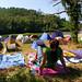 Fotos Campos de Ova: fiesta de Les Piragües