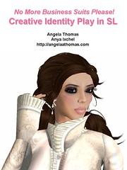 Creative Identity Play