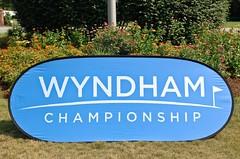 Wyndham2007-104