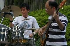 fusion band#2