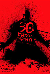 30daysofnight_4