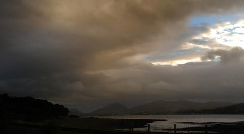 Loch Carron 04