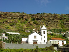 Tabua - Ilha da Madeira - Portugal