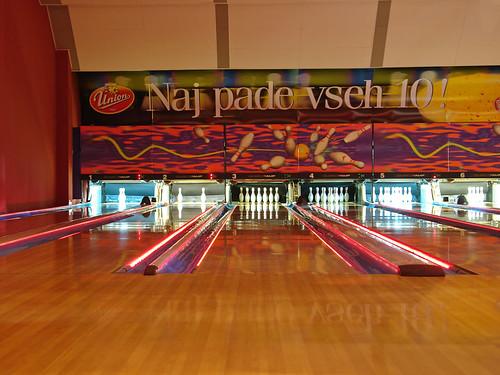 2007_09_20_bowling_04