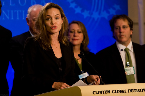 Angelina Jolieの画像57250