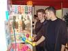 Arcade 06.JPG