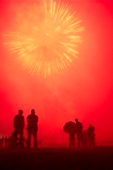 Fireworks (gu@n) Tags: new uk november shadow red england people favorite london 2004 wet beautiful grass festival fog composition standing umbrella wow wonderful painting spectacular island happy evening photo amazing nice interesting fantastic shadows shot fireworks awesome united year north foggy first kingdom ground palace well master event national alexandra giveaway lane absolutely bloom prize turnpike moment pause done favourite congratulations 2008 pure occasion explode geographic visa 6th masterpiece completely nicely humid observing nominated visacard neatly antiphotoshop withoutediting