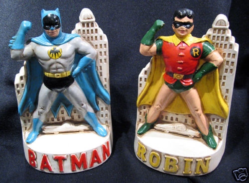 batman_bookends