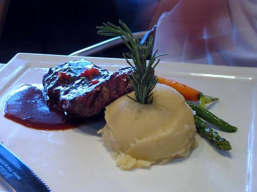 sesame grill 020