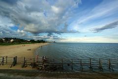 350E1242 (Zoemies...) Tags: beach balikpapan malawai zoemies