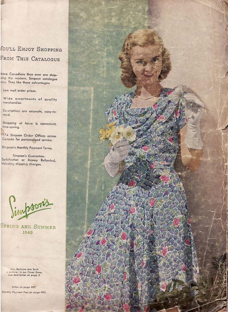01Simpson's 1949