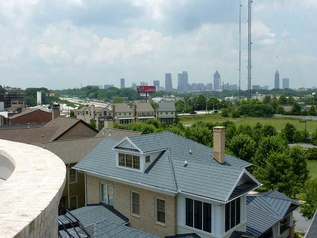 P1020691-2010-06-22-Glenwood-Park-Rooftop-Deck-View-Modern-Condo