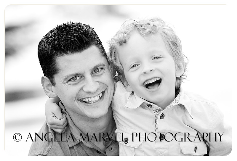 angela marvel photography - families
