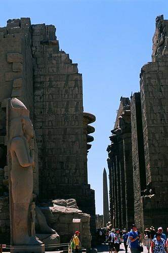 Egypt D4-016