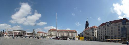 Altmarkt