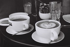 Coffee_Cups