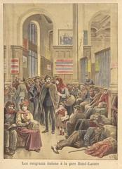 ptitjournal 29 mars dos 1896