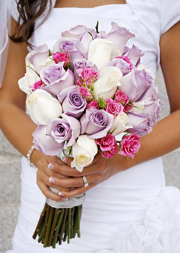 jenny bouquet