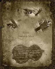las manos de un maestro ........( Regino SaInz de la Maza ) (PHENIX.) Tags: sepia nikon monumento nikond50 cantabria guitarrista rinconesdecantabria mazcuerras pueblosdecantabria phenixcantabria fotosjoseignacio reginosanzdelamaza sepiatexturas reginosaindelamaza
